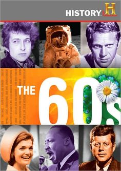 pictures of the sixties | default-the-sixties.jpg