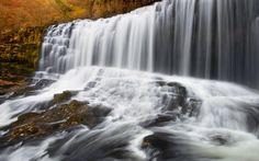 Ilikewallpapers free beautiful nature wallpapers iphone ipad