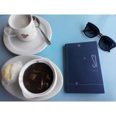 #TristineReads #books #bookworm #bibliophile #bookporn #bobong #si #puto #dinuguan