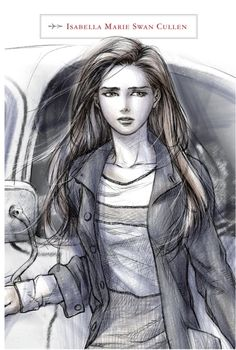 This page is a gallery of images of Bella Swan, ordered by film, who is played by Kristen Stewart. Related Galleries: Gallery:Kristen Stewart, Gallery:Bella Swan and Edward Cullen, Gallery:Kristen Stewart and Robert Pattinson , Gallery:Bella Swan and Jacob Black ,Gallery:Kristen Stewart and Taylor Lautner, Gallery:Bella Swan, Edward Cullen, and Jacob Black, Gallery:Kristen Stewart, Robert Pattinson, and Taylor Lautner,Gallery:Bella Swan, Edward Cullen, and Renesmee...