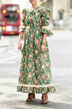 Fall Outfits 2018, Fall Outfits For Work, Essence Of Australia Wedding Dress, Grandma Clothes, Modest Fashion, Fashion Outfits, No Rain, Cardigan Fashion, Who What Wear