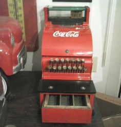 Reclama coca-cola 2018 october sweepstake