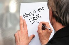Self-Directed IRA Rules: Top 10 Vital Tips for Your Retirement Plan Evernote, Sources Of Law, Leadership, Blogging, Increase Memory, Safety Rules, Time Management Skills, Event Management, Property Management