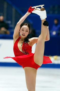 Beautiful Girl Image, Beautiful Asian Girls, Gymnastics Photography, Dance Photography, Beautiful Athletes, Poses References, Women Volleyball, Figure Skating Dresses, Gymnastics Girls