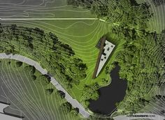 http://visualizingarchitecture.com/project/visitor-center-site-plan/