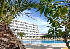 STAR BUY! 4star hotel, Vila Gale Atlantico Hotel in Portugal from £217pp for 4nights