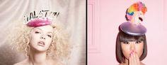 Modepalast - Pop Up Store & Verkaufsmesse MODEPALAST WIEN 2016 ! UPCOMING: www.modepalast.com  MODEPALAST 2016 Österreichs grösster Designer Pop Up Store  mit Stargast: Piers Atkinson aus London  29.April - 1.Mai 2016 Künstlerhaus Wien Karlsplatz Wien