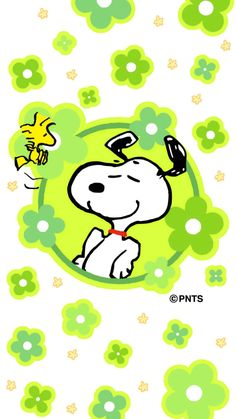 Snoopy Love, Snoopy And Woodstock, Snoopy Wallpaper, Iphone Wallpaper, Snoopy Birthday, Snoopy Pictures, Lucy Van Pelt, Snoopy Comics, Snoopy Quotes