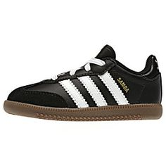 adidas vlneo switch