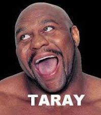 Bald Black Man Meme Tagalog Qoutes Pinoy Quotes Bob Sapp Ex Humor