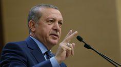 Gegen den Willen der Opposition: Türkei verlängert Notstand