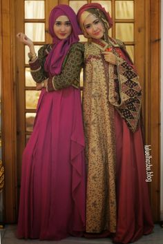 Lulu Elhasbu - Beauty & Lifestyle Blog: MY GOLDDAY - KHARTOUM SUDAN