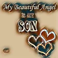 ♥Tall, handsome, broad smile, God loving, He's mine! I Miss Him, Miss You, Love You, My Love, Missing My Son, Grieving Mother, My Champion, Child Loss, Losing A Child