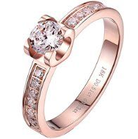 Jewellery is a part of every men and women and here you will find latest and designer collection of expensive jewellery.