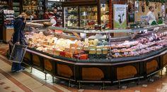 Russia extends food embargo to 5 countries: Albania, Montenegro, Iceland, Liechtenstein & Ukraine — RT Business