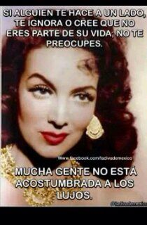 Mejores 143 Imagenes De Frases De La Dona En Pinterest Spanish