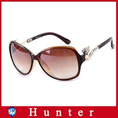 3c3f71138c2f9 New 2014 Sunglasses Women Brand Designer Coating Sunglasses Oculos de sol  feminino Cat Eye Sunglasses With