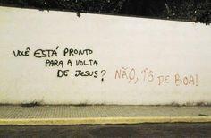 Ecce Homo : Photo
