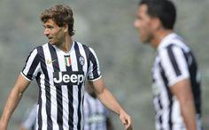 Juventus Verona. Ritornano Barzagli e Vucinic E Marchisio ora crede al miracolo. Video #juventus #conte #formazioni #lloriente
