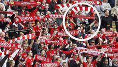 Nice one lads! #Manchester #united #premierleague #manutd