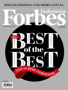 Forbes Indonesia  Magazine - Buy, Subscribe, Download and Read Forbes Indonesia on your iPad, iPhone, iPod Touch, Android and on the web only through Magzter