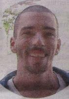 O Palhetas na Foz: = Jovem de Marinha das Ondas morreu ontem após des...