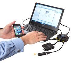 Autoridades policiais quebram senha do iPhone em menos de dois minutos