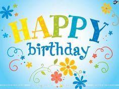 Pin by jai jai on god pinterest happy birthday birthdays and happy birthday its a day to celebrate you copy paste m4hsunfo