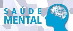 """Évora: """"Saúde Mental no Alentejo"""" é tema para seminário   Portal Elvasnews"""