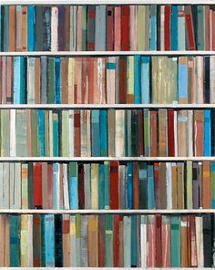 biblioteca_Stanford+Kay+91.jpg (435×547)