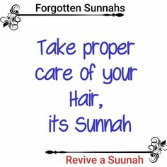 Oohhhkk now that is something i don't do *sheepishly grin* Prophet Muhammad Quotes, Quran Quotes, Beautiful Islamic Quotes, Islamic Inspirational Quotes, Muslim Quotes, Religious Quotes, Alhumdulillah Quotes, Sunnah Prayers, Islam Online