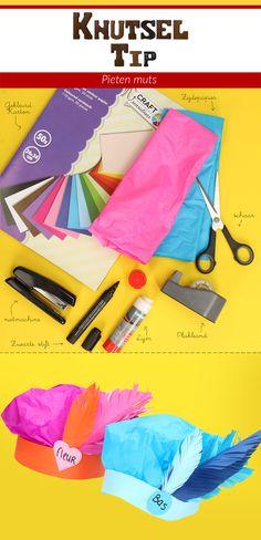 December, Gift Wrapping, School, Creative, Carton Box, Paper Wrapping, Wrapping Gifts, Schools, Gift Packaging