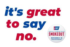 """Today is the Great American Smokeout. Read some advice from a Throwback Thursday blogger who quit. """"Each day is a new beginning—just like it is with God, giving us the opportunity to push that reset button and start over."""" After Quitting Smoking, Say A Prayer, Reset Button, Let God, Lutheran, Throwback Thursday, Christian Faith, New Beginnings, Letting Go"""