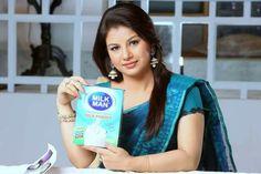 Farhana Nisho Popular News, Actresses, T Shirts For Women, Model, Tops, Fashion, Female Actresses, Moda