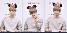 Daniel Daniel K, When You Smile, Seong, 3 In One, Korean Singer, Boy Groups, Rapper, Fangirl, Graphic Sweatshirt