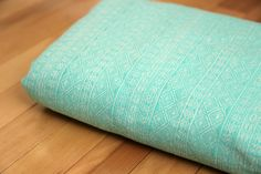 Didymos Grass Hemp Indio - I've wanted this one for so long