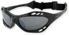 Sos Gripz Riders / Slider Sunglasses, Frame - Shiny Black Tr-90 / Lens - Pc Z87.1 7691 Survival Optics Sunglasses. $46.99