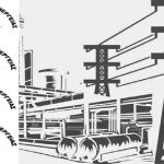 Το Σωματείο Εργαζομένων στην Ενέργεια Νομών Πελοποννήσου καλούν τους εργαζόμενους για ενημέρωση