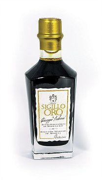 Aceto Balsamico Pedroni Whiskey Bottle, Perfume Bottles, Drinks, Drinking, Beverages, Drink, Beverage