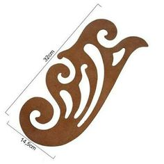 Silhouette Cameo Projects, Outdoor Survival, Airbrush, Quilling, Stencils, Cricut, Printables, Templates, Tools