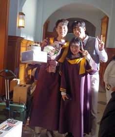 Korean Drama Movies, Korean Actors, Korean Dramas, Cheese In The Trap, Web Drama, Weightlifting Fairy Kim Bok Joo, Kdrama Actors, Drama Korea, Lee Min Ho