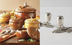 acorn bowls