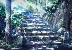 映画「ねらわれた学園」 Anime Places, Episode Backgrounds, Anime Artwork, Anime Scenery, Environmental Art, Manga, Nature, Concept Art, Beautiful Places