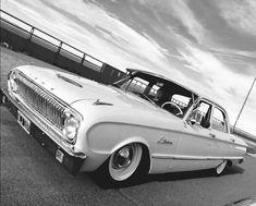Custom Muscle Cars, Custom Cars, Sprint Cars, Race Cars, Ford Falcon, Ford Escort, Toy Hauler, Kustom, Old Cars
