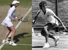 """Health tips for women over 50: """"Avoid Pain, Stay Healthy - A Tennis Star Explains"""" (article)"""