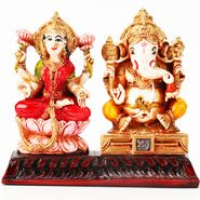 Ganesha Laxmi Gifts Corporate Diwali Gifts, Corrugated Box, Indian Sweets, Traditional Looks, Gift Store, Online Gifts, Ganesha, Handicraft, Home Furnishings