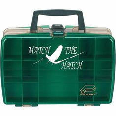 Match the hatch fly fishing decal by thebestdecals on Etsy, $4.00