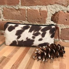 image 0 Cowhide Fabric, Cowhide Bag, Cowhide Leather, Brown Leather, Cow Print, Animal Print Rug, Eco Friendly Bags, Print Patterns, Best Gifts