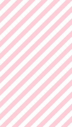 """mobile and desktop wallpaper - phone wallpapers - click an image below to access the pixel version. then right-click and select """"save ima - Kawaii Wallpaper, Pink Wallpaper, Screen Wallpaper, Pattern Wallpaper, Phone Backgrounds, Wallpaper Backgrounds, Iphone Wallpaper, Pretty Wallpapers, Cute Pattern"""