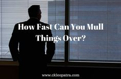 So how fast can you mull things over? How do you set your priority in such a way that they won't affect your relationship? Dating Women, Dating Tips, Relationship, Canning, Guys, Website, Dating Advice, Relationships, Home Canning